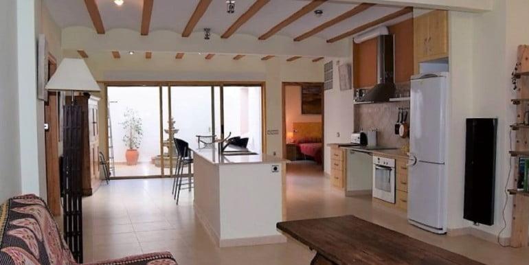 1 apartm-1