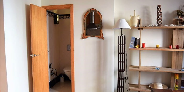 12 apartm-2