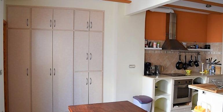 13 apartm-2