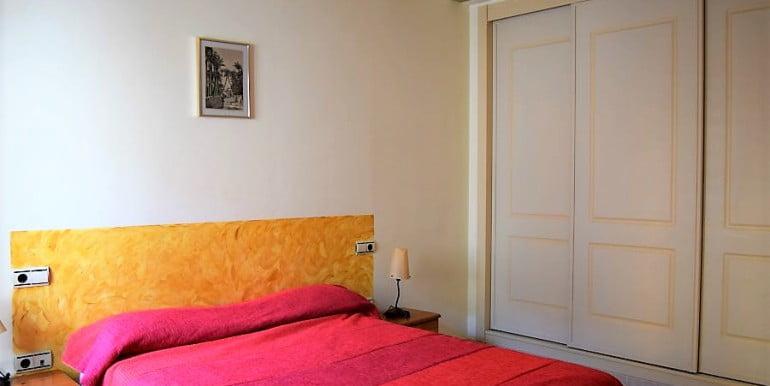 15 apartm-2