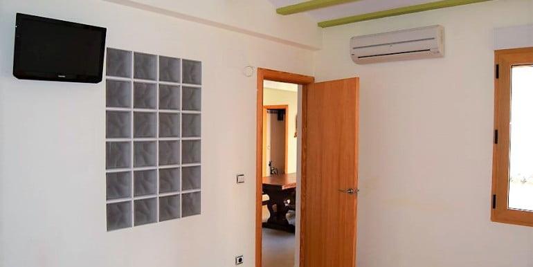 16 apartm-2