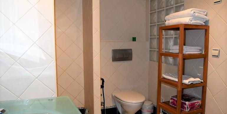 18 apartm-2