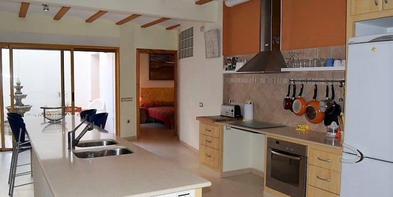 2 apartm-1