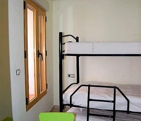 23 apartm-2