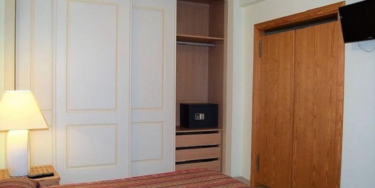 6 apartm-1