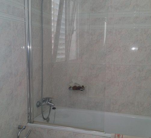 37 bath3