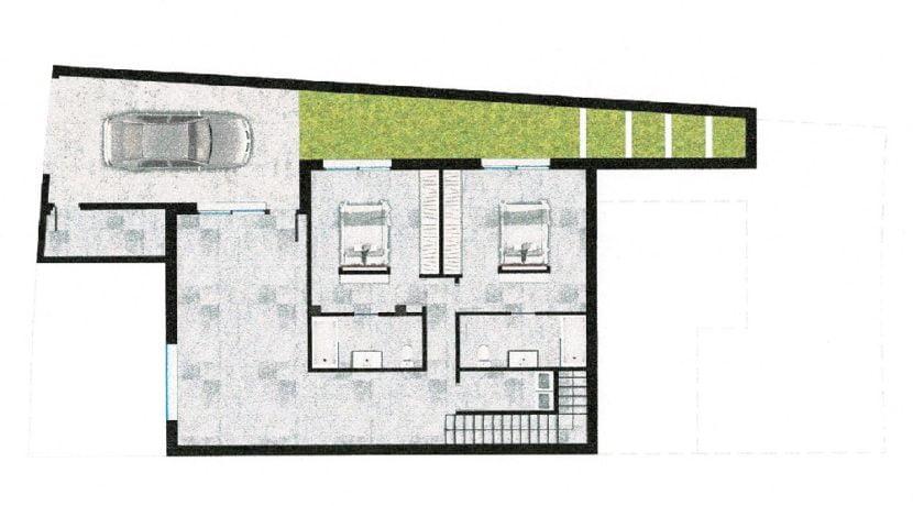 31b plan källare