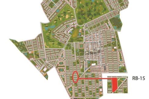 7 plan område