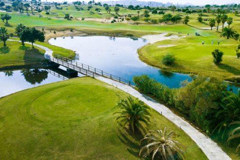 8 golfresort