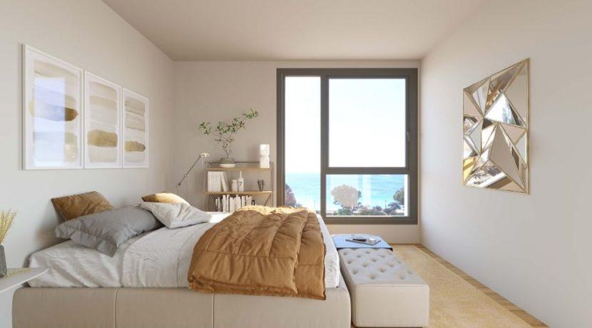 7 dormitorio