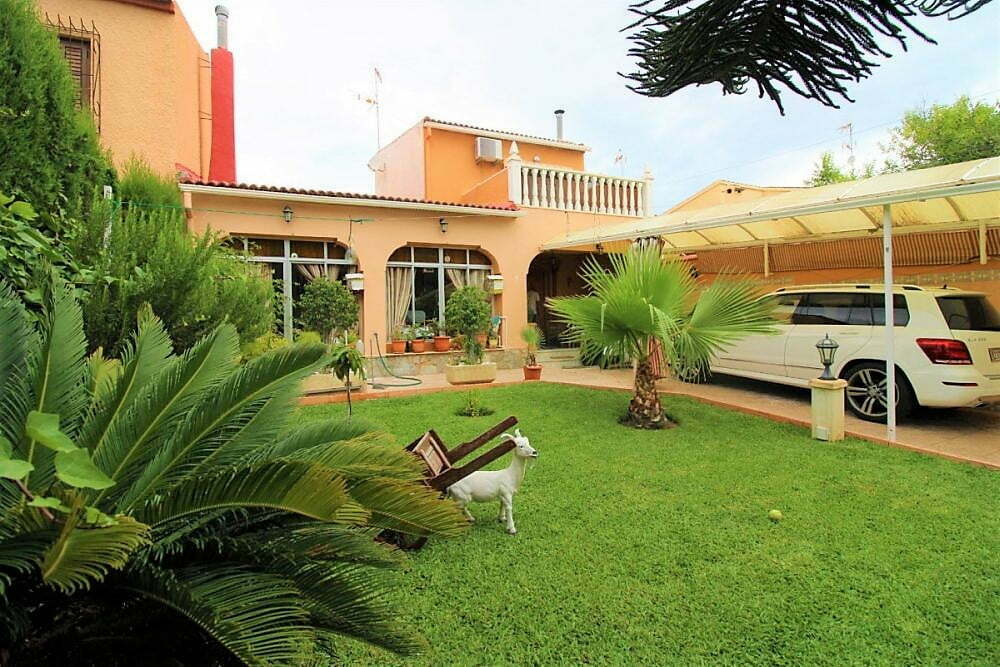 Villa i Los Frutales,Torrevieja